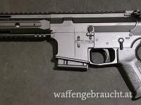 Hera Arms The 15th US020 / LS040 Kal.223Rem