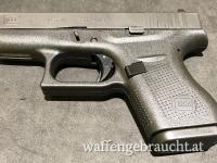 Glock 42 Kal.380Auto