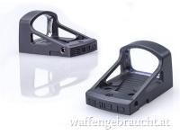 Shield RMS Reflex Mini Sight Rotpunktvisier