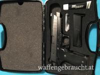 Sig Sauer X-Five So Se 9mm