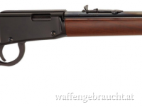 Henry Lever Action H001