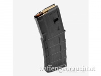 Magpul AR-15 Magazin-Angebot