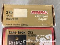 375 HH Mag Federal