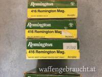 416 Remington Mag