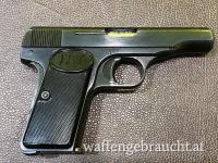 FN Browning 1910 Kal. 7,65 mm