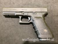 Glock 20C Kal.10mm Auto