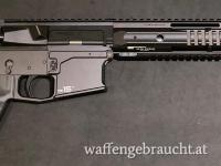 Hera Arms The15th LS040 / US080 Kal.223Rem