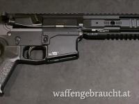 Hera Arms The15th LS050 / US040 Kal.223Rem