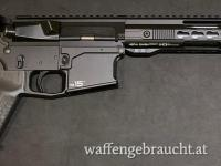 Hera Arms The15th LS040 / US040 mit Keymod System