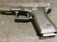 Glock 19 Gen.2 Kal.9mm Para