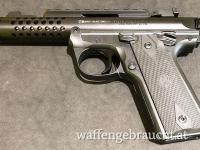Ruger Mark IV 22/45 Lite Kal.22lr