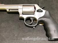 Smith & Wesson M69 Combat Kal.44Magnum