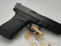 Glock 21 Gen3