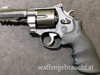 Smith&Wesson 325TR Thunder Ranch
