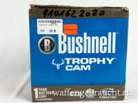 Wildkamera Bushnell Trophy Cam