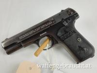 Colt Mod. 1903 Pocket Hammerless