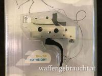 CZ 455 Fly Trigger verstellbare Abzugsgruppe