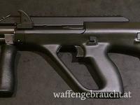 Steyr AUG-Z A3 550mm Kal.223Rem