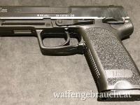 Heckler & Koch USP Kal.45ACP