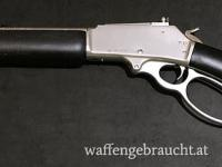 Marlin 1895 Trapper Kal.45-70Gov
