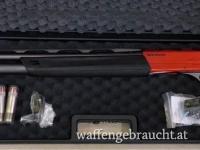 Winchester SX3 Raniero Testa Kal.12/76 mit 11Schuss Magazinrohr