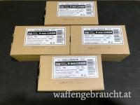Sellier & Bellot 9mm Para Schüttpackung 1000 Schuss