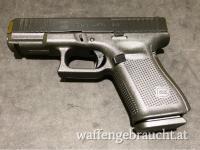 Glock 19 FS MOS Gen.5 Kal.9mm Para