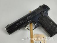 Colt 1908
