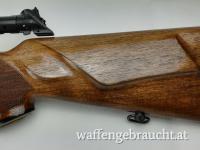 Kugelrepetierer   Waffengebraucht at