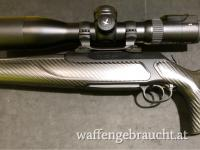 Sauer 404 Syncro XTC Kal. 30-06  + Swarovski DS 5-25x52P