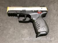 Ruger SR22 PS Kal.22lr