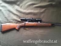 Remington 700 Kal: 7  Rem Mag