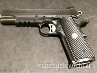 Sig Sauer 1911 Tacops Kal.45ACP