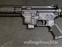 Oberland Arms OA15 Kal.9mm Para