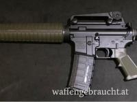 Oberland Arms OA15 GZR Kal.223Rem Geradezugrepetierbüchse Kat.C