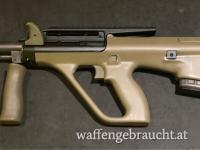 Steyr AUG-Z A2 oliv Kal.223Rem 508mm