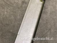 Glock 24 Schuss Magazin 9mm Para