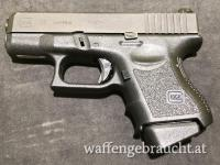 Glock 26 9x19