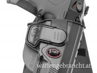 Beretta-Holster für Modell BRCH PX4 Storm full size, all calibers