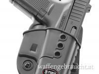 Gock-Holster für Modell GL-42 ND Glock 42