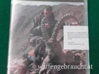 Hunting Ibex around the World