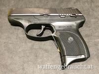 Ruger LC9 Kal.9mm Para