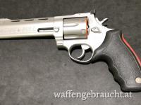 Taurus Raging Bull Kal.44Mag