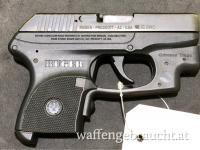 Pistolen Waffengebrauchtat