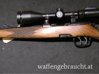 Steyr Mannlicher Mod. M 7x64