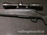 Remington 770 308 Win incl. Optik