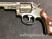 """Ruger Speed Six 357 Mag. """"made in the 200th year of American Liberty"""" jubiläumsmodell"""