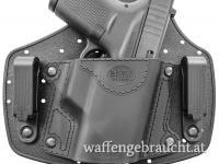 Glock-Holster für Modell IWBS Glock 42