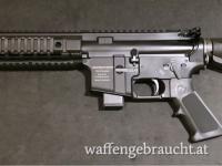 Oberland Arms OA-15 Kal.9mm Para inkl.30 Schuss Magazin