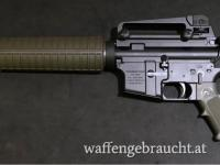 Oberland Arms OA-15 Kal.223Rem Geradezugrepetierer Frei ab 18 Kat.C